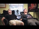 Freebies, Know Your Lingo & Josh Dancing! - FilmRiot