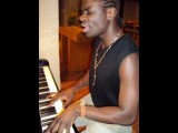 Stevie Nii-Adu Mensah - That He Said She Said Type Event Intro