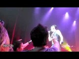 Adam Lambert 20th Century Boy Peoria 090510 .m4v
