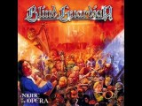 Blind Guardian - The Soulforged
