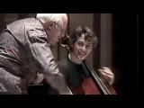Rostropovich: The Genius Of The Cello BBC