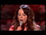 Canto Della Terra - Sarah Brightman Y Andrea Bocelli