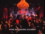 Amy Winehouse - 50th GRAMMY Awards