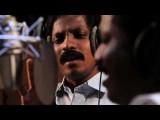 Twinz Tunes - Puthu Mughangal Thevai - Tamil Movie 2012