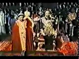 25th Anniversary Of The Coronation Of Haile Selassie.mp4
