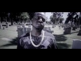 Faze Lucciano - Moreno Valley City Limits Official Music Video
