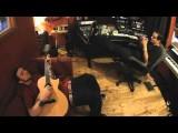 Mac Miller Playing Piano, Guitar, And Singing + Download