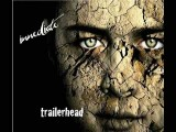 Trailerhead - An Epic Age