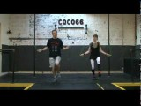 Jump Rope For Beginners