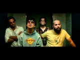 ★The Hangover II - Mr. Chow's Song Elevator Scene Blu-ray HD ★