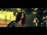 Chris Cornell - The Keeper Official Music Video