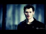 ►Klaus | Drop Dead Beautiful