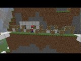 PROMOCIÓN MINECRAFT - Humor Amarillo By Darkmarinov & Zetachuso