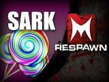 Machinima Respawn 4-13-12 - Sark Vlogs! Ghost Recon Future Soldier And Red Storm Entertainment Visit