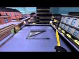 Urban Terror 4.1.1 | Old School Jumps