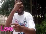 Rap Video Mission