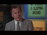 Billy Madison - Insanely Idiotic Academic Decathlon