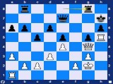 Chess Tactics #7