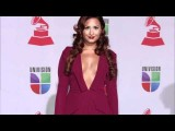 Demi Lovato - Best Of 2011