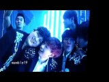 HD FANCAM Smile To The Camera - Super Junior, SS4 In Jakarta