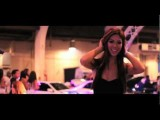 Hot Import Nights 2012 | Pomona Fairplex