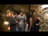 TODDCEPTION Inception Parody - Harmelody TV Season 2 Episode 2
