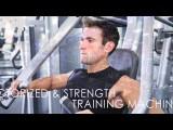 Fairfax Fitness Center | 703-988-3737 | Health Club | Gym | Fitness Club | Fairfax Gym
