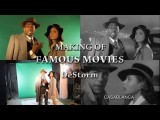 Making Of Famous Movies In 1 Take