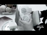 Magic Glasses - Project Prepix Asia MV