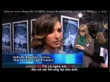 Hollywood Speaks Out About VIET KHANG 02.15.2012 - Special News Clip
