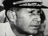 2 11 Battlefield II Okinawa 2 Of 11 World War II