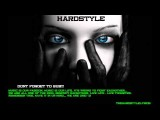 Best Hardstyle 2011 Part 3 - Thehardstylelyrics