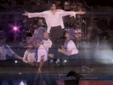 Michael Jackson The Cleveland Orchestra - Will You Be There