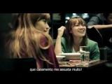 Proposta De Casamento Meme - Tim & Audrey From Vimeo