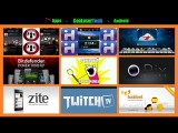 #117 Top 10 APPS - Best Of The Week - Desktop Power Twitch