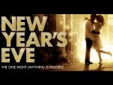 New Year's Eve - Movie Review By Chris Stuckmann