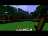 Minecraft Aether Episode 6 Epic Fail