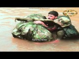 Exercise Cambrian Patrol 2010 - Team Pakistan CHAMPIONS - Pakistan Army