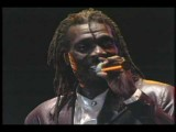 CULTURE LIVE Sudafrica 2000 HQ , Songs , I Tried ,,,,Payday ,,Addis Ababa