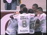 Roberto Carlos Impossible Goal 2011