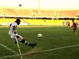 African Cup Of Nations - Amputee Football Championships