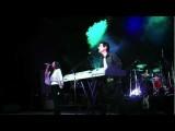 Emmanuel Y Linda De RoJO -Mi Dios- Videoclip Oficial