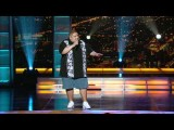 Cops - Gabriel Iglesias From My I'm Not Fat... I'm Fluffy Comedy Special