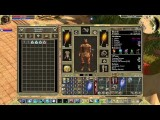 Let's Play Titan Quest: Immortal Throne PC HD - Part 75: Reincarnated?!