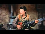 RIO BRAVO My Rifle, My Pony, And Me Cindy - Dean Martin, Ricky Nelson And Walter Brennan Legendado