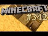 Let's Play - Minecraft #342 HD - Das Geheimnis Des Dorfes