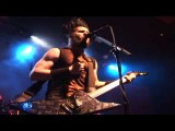 Static-X - Love Dump Cannibal Killers Live HD