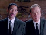 Men In Black 3 Trailer Official 2012 HD - Will Smith, Tommy Lee Jones