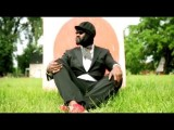 Gregory Porter - 1960 What? Official Music Video