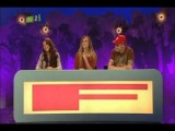 Holly Valance - Celebrity Juice 9 9 2010 Part 3 3